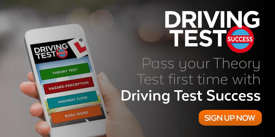 Driving Test Report Explained | Nolan School of Motoring